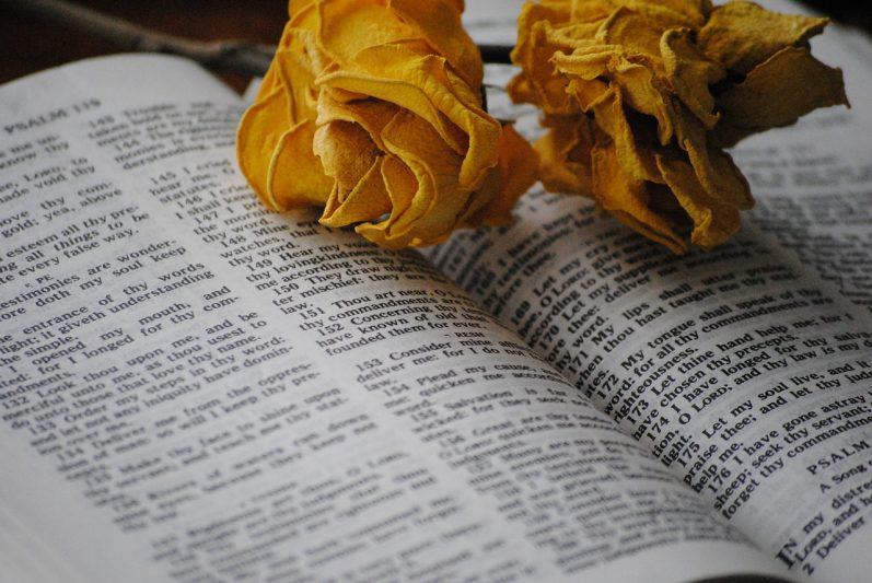Les coutumes de mariage selon les religions