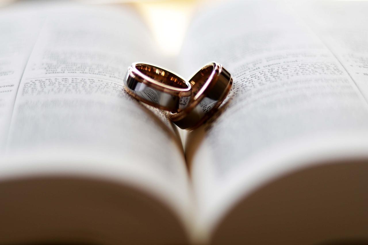 10 croyances et superstitions concernant le mariage