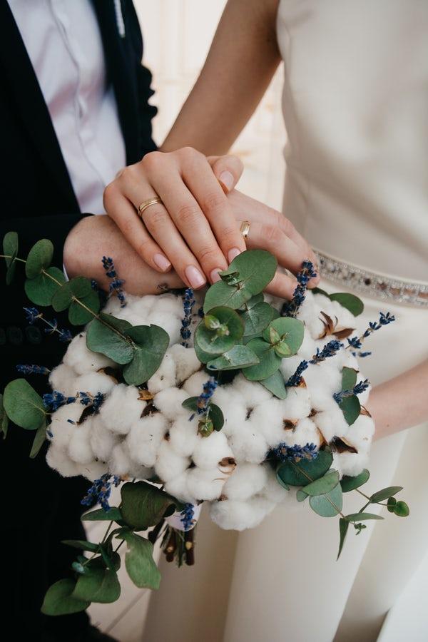 comment choisir ses alliances mariage