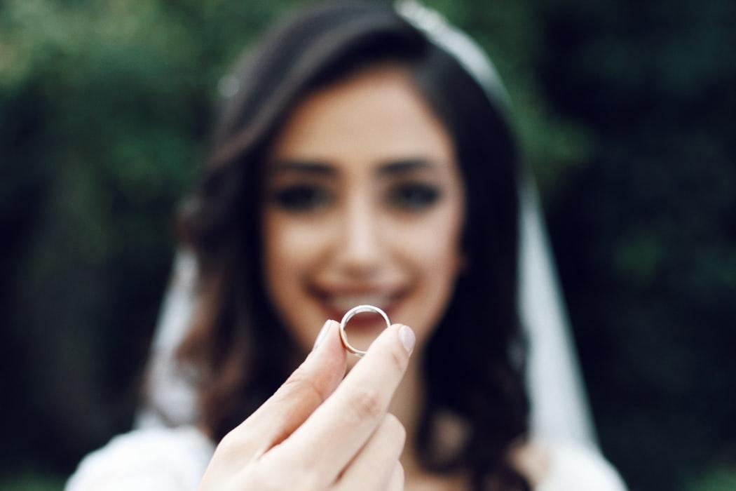 Alliances de mariage: le guide pour bien choisir