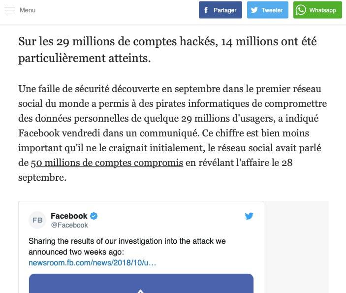piratage-facebook